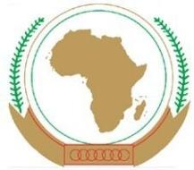 Logo  de l'Union africaine